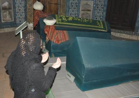 Şehzade_Mahmud