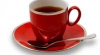 İnsan hayatı boyunca 75 bin bardak çay içiyor