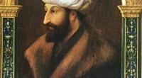 Fatih_Sultan_Mehmet