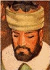 Türk ve İslam Bilginleri Kimlerdir?
