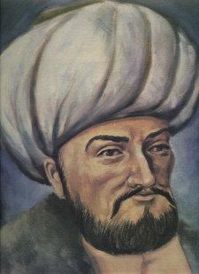 Ahmet Yesevi kimdir? Hangi dönemde yaşamıştır? Hayatı ve eserleri