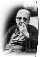 Halide Edip Adıvar Halide Edip Adıvar kimdir? Eserleri nelerdir? Hangi dönemde yaşamıştır? Türk tarihine ne gibi katkıları olmuştur?