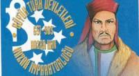 Hazar İmparatorluğu1