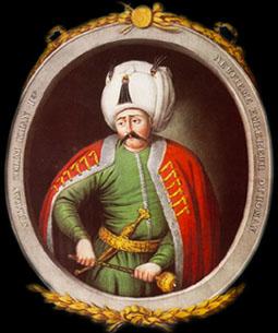 Osmanlı İmparatorluğu'nun ilk halifesi; Yavuz Sultan Selim nasıl bir padişahtır, hangi dönem saltanat sürmüştür?