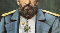 34 - Sultan II_Abdülhamid