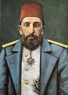 Sultan II. Abdülhamit kimdir? Nasıl bir padişahtır? Kızıl Sultan mı, Ulu Hakan mı?