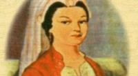 ayse-hafsa-sultan