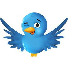 Twitter'da Twit'lere Nasıl Fotoğraf Eklenir?