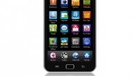 Samsung-Galaxy-S-WiFi-5.0