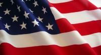 ABD milli marşı
