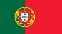 portekiz ulusal marşı