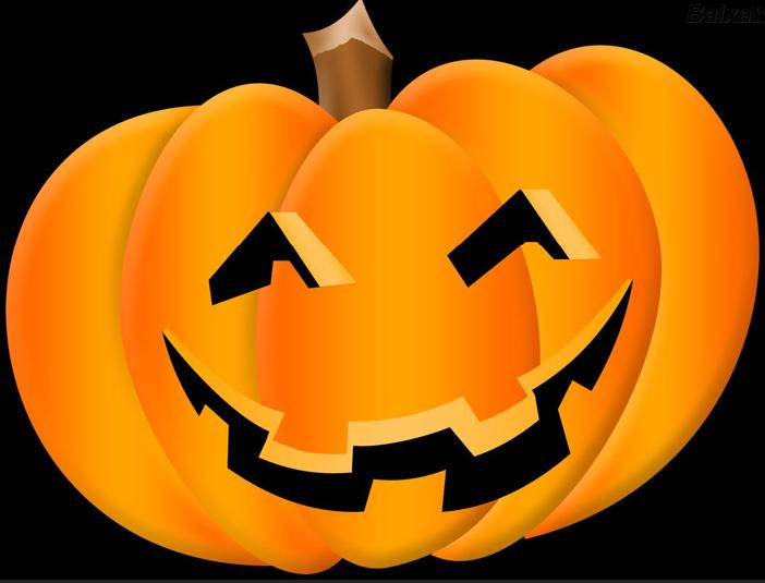 Cadılar Bayramı Nedir? Neden ve Ne Zaman Kutlanır?