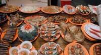 dünya mutfakları