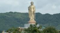 dünyanın en büyük heykelleri