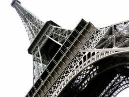 Eiffel (Eyfel) Kulesi Ne Zaman Neden Yapıldı?