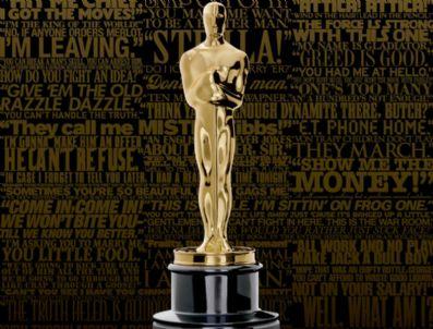 84. oscar ödülleri adayları