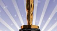 oscar ödülü alan filmlerin listesi