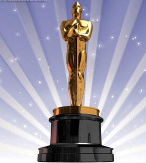 Oscar Ödüllü Filmler; Bugüne Kadar Oscar Ödülü Alan Filmlerin Listesi