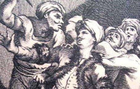 Şehzade Mustafa Kimle Evlenmiştir? Şehzade Mustafa'nın Eşi Rumeysa Sultan ve Çocukları