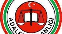 adalet bakanlığı sınav takvimi 2012