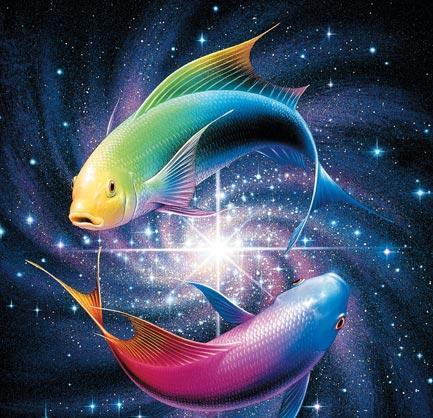 Balık Burcu Kadınlarının Özellikleri