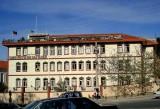 İzmir Diş Hastaneleri; İzmir'deki Diş Hastaneleri, Adres ve Telefon Numaraları