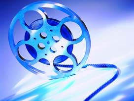 Yasaklı Korku Filmleri; Çeşitli Ülkelerde Bir Zamanlar Yasaklanan Korku Filmleri