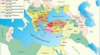 1. dünya savaşına katılan devletler