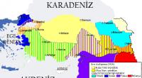 1. dünya savaşından sonra yapılan antlaşmalar