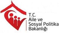 aile ve sosyal politikalar bakanlığı Bakanlıkların Logoları; Türkiye Cumhuriyeti Bakanlıklarının Amblemleri