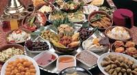 ege bölgesi yemekleri