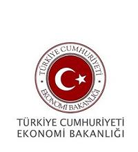 ekonomi bakanlığı Bakanlıkların Logoları; Türkiye Cumhuriyeti Bakanlıklarının Amblemleri