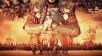 en fazla izlenen türk filmleri