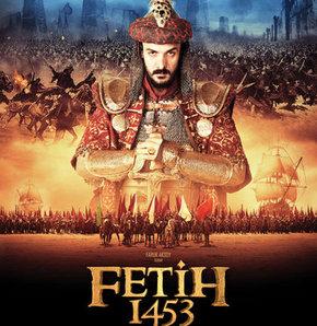 Tüm Zamanların En Çok İzlenen ve Hasılat Yapan Türk Filmleri