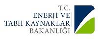 enerji bakanlığı Bakanlıkların Logoları; Türkiye Cumhuriyeti Bakanlıklarının Amblemleri