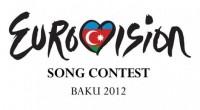 eurovision 2012 ne zaman