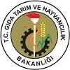 gıda tarım hayvancılık Bakanlıkların Logoları; Türkiye Cumhuriyeti Bakanlıklarının Amblemleri