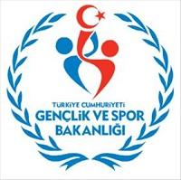 gençlik ve spor bakanlığı Bakanlıkların Logoları; Türkiye Cumhuriyeti Bakanlıklarının Amblemleri
