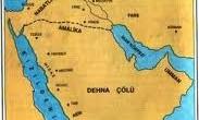islamiyet öncesi araplar