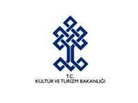 kültür ve turizm Bakanlıkların Logoları; Türkiye Cumhuriyeti Bakanlıklarının Amblemleri