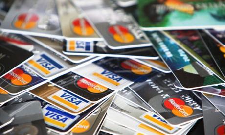 Kredi Kartı Aidatını Geri Almak İçin Dilekçe Örneği