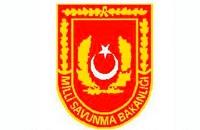 milli savunma bakanlığı Bakanlıkların Logoları; Türkiye Cumhuriyeti Bakanlıklarının Amblemleri