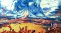 yunan mitolojisinde tanrı ve  tanrıçalar