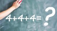 4+4+4 ilkokul müfredatı