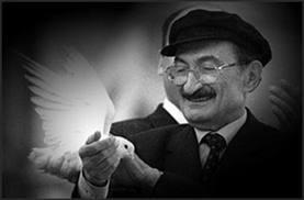 Geçmişten Günümüze Türkiye'nin Başbakanları