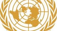 birleşmiş milletler nedir