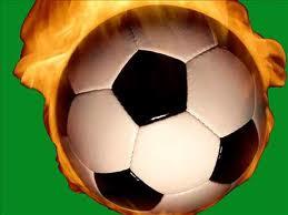 futbol tarihinde ilkler ve enler