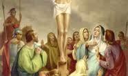 hristiyanlık ve hz. isa