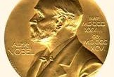 nobel edebiyat ödülünü kazananlar