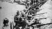 osmanlı devleti ve 1. dünya savaşı